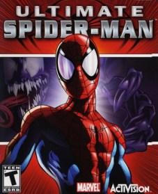 Resultado de imagem para Ultimate Spider-Man Game