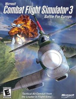 Flight Simulators | Evans Flight