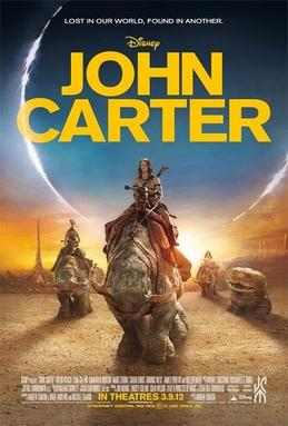 https://i0.wp.com/upload.wikimedia.org/wikipedia/en/a/aa/John_carter_poster.jpg