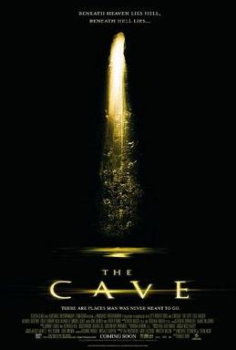 File:The Cave poster.jpg
