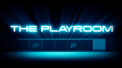 The Playroom 2013 video game  Wikipedia