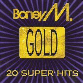 Gold 20 Super Hits Wikipedia