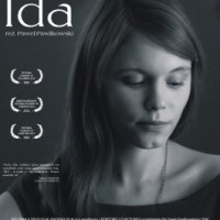 Ida (2013) Is A Marvelous Character Study In Black and White [Review]