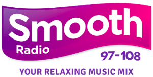 smooth radio your relaxing