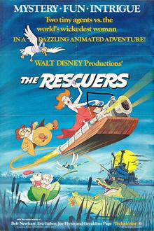 Rescuersposter.jpg