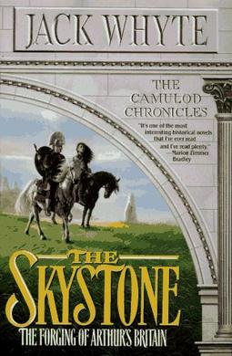 The Skystone  Wikipedia