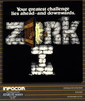 Zork  Wikipedia