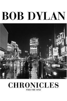 https://i0.wp.com/upload.wikimedia.org/wikipedia/en/a/ae/Bob_Dylan_Chronicles,_Volume_1.jpg