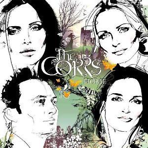Home The Corrs album  Wikipedia