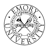 Emory University — Wikipedia Republished // WIKI 2