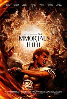 https://i0.wp.com/upload.wikimedia.org/wikipedia/en/a/ae/Immortals_poster.jpg