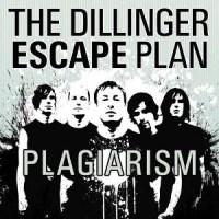 Plagiarism (EP)