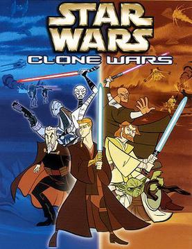 Lego Star Wars Captain Rex Icon : captain, Wars:, Clone, (2003, Series), Wikipedia