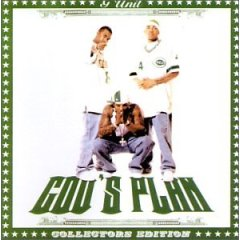 God's Plan (album)