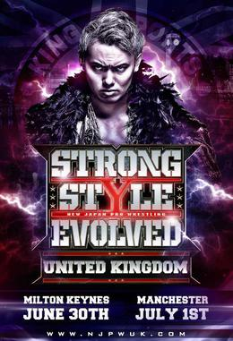 Live Wallpaper For Iphone X Strong Style Evolved Uk Wikipedia