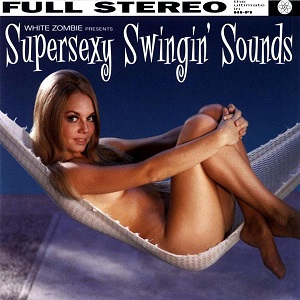 File:Supersexy Swingin' Sounds Cover.JPG