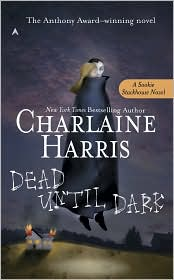 Charlaine Harris's Dead Until Dark