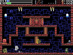 https://i0.wp.com/upload.wikimedia.org/wikipedia/en/b/b0/La-Mulana_gameplay.png