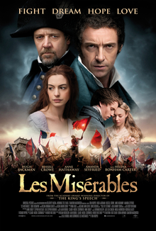File:Les-miserables-movie-poster1.jpg