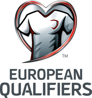 World Cup Qualifying Broadcast