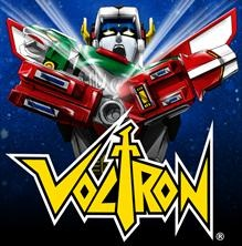 Voltron Defender Of The Universe Video Game Wikipedia