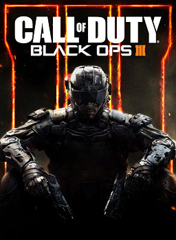 Download Call Of Duty Black Ops 2 Single Link : download, black, single, Duty:, Black, Wikipedia
