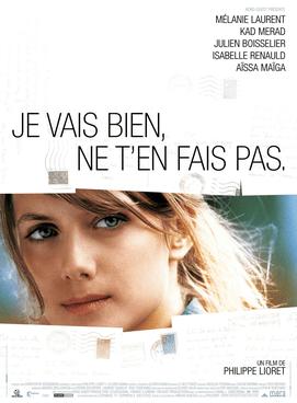 Fais Le Ou Ne Le Fais Pas : Don't, Worry,, Wikipedia