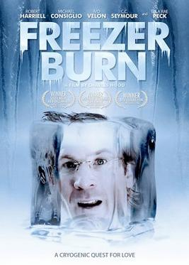 Freezer Burn (film)