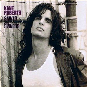 Saints and Sinners Kane Roberts album  Wikipedia