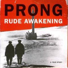 Rude Awakening Prong album  Wikipedia