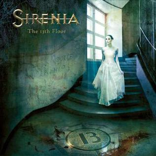 File:Sirenia13floor.jpg