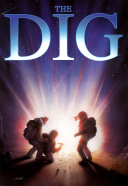 The Dig  Wikipedia