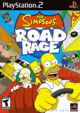 PAL region GameCube cover art