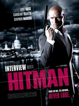 Interview With A Hitman Wikipedia