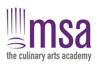 Mutfak Sanatlari Akademisi  Wikipedia