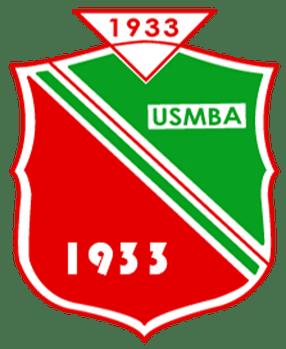 Logo Usm Png : Abbès, Wikipedia