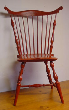 how are chairs made outdoor kmart windsor chair - wikipedia