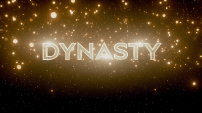 dynasty 2017 tv series