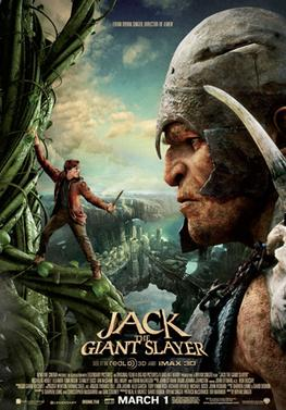 https://i0.wp.com/upload.wikimedia.org/wikipedia/en/b/b4/Jack_the_Giant_Slayer_poster.jpg