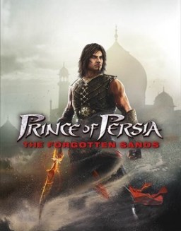 Prince Of Persia Forgotten Sands Box Artwork.jpg