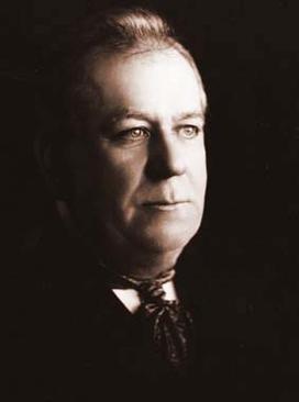 https://i0.wp.com/upload.wikimedia.org/wikipedia/en/b/b4/William_Haggar.jpeg