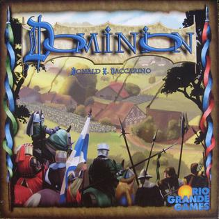 File:Dominion game.jpg