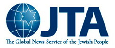 Jewish Telegraphic Agency