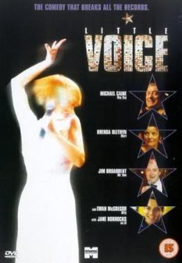 Little Voice (film)