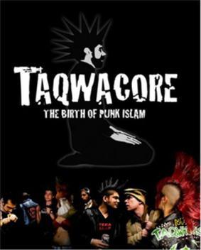 File:Taqwacore-the-birth-of-punk-islam.jpg