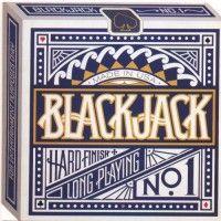 Blackjack (Blackjack album)