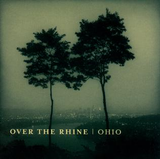 Ohio Over the Rhine album  Wikipedia
