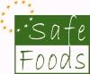 SAFE FOODS