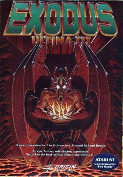 Ultima III Exodus cover.jpg