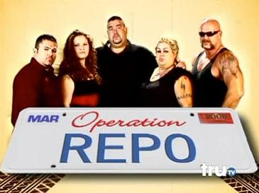 File:OperationRepo.jpg
